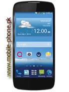 QMobile Linq X70 Price in Pakistan