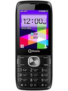 QMobile M175 Price in Pakistan