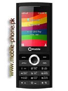 QMobile M70 Price in Pakistan
