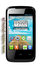 Qmobile Noir A30 Price in Pakistan