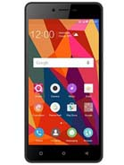 QMobile Noir LT700 Price in Pakistan
