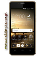 QMobile Noir W35 Price in Pakistan