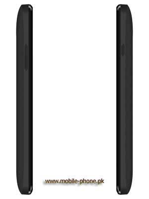 QMobile Noir X34