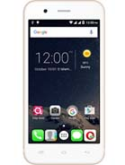 QMobile Noir i2 Pro Price in Pakistan