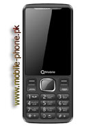 QMobile Power 5 Price in Pakistan