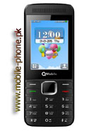QMobile Power12 Price in Pakistan