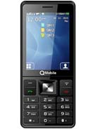QMobile Power600 Price in Pakistan