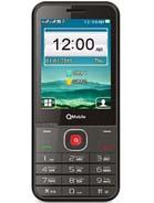 QMobile Power700 Price in Pakistan