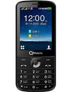 QMobile Power800 Price in Pakistan
