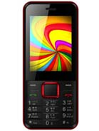 QMobile Power9 Price in Pakistan