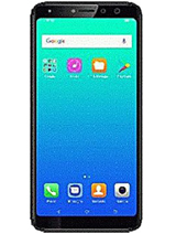 QMobile QInfinity D Price in Pakistan
