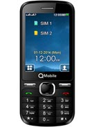 QMobile R720 Price in Pakistan