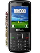 QMobile S250 Price in Pakistan