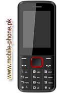 QMobile S270 Price in Pakistan