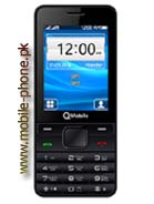 QMobile S50 Pictures