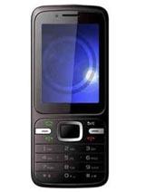 QMobile SP3000 Price in Pakistan