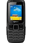 QMobile Sports1 Price in Pakistan