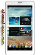 QMobile Tablet QTab Q300 Price in Pakistan