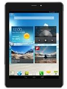 QMobile Tablet QTab Q800 Price in Pakistan