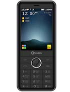 QMobile Ultra 2 Pictures