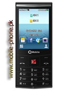 QMobile XL10 Price in Pakistan
