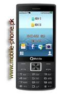 QMobile XL40 Price in Pakistan