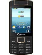 QMobile XL50 Pro Price in Pakistan