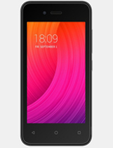 QMobile XLI Price in Pakistan
