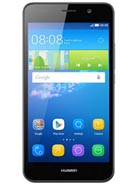 Huawei Y6 LTE Price in Pakistan
