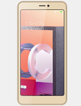 QMobile i8i 2019 Price in Pakistan