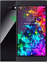 Razer Phone 2 Screensavers Free Download