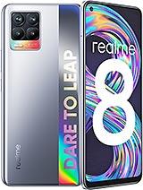 Realme 8 Price in Pakistan