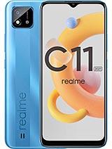 Realme C11 2021 Price in Pakistan