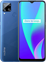 Realme C12 Price in Pakistan