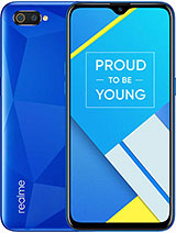 Realme C2 32GB Price in Pakistan