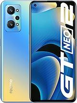 Realme GT Neo 2 Price in Pakistan