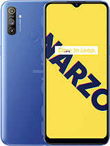 Realme Narzo 10A Price in Pakistan