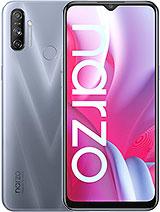 Realme Narzo 20A Price in Pakistan