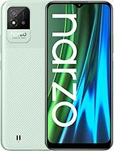 Realme Narzo 50i Price in Pakistan