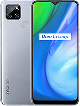 Realme V3 Price in Pakistan