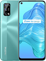 Realme V5 Price in Pakistan