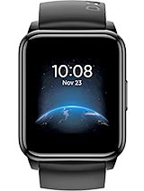 Realme Watch 2 Price in Pakistan
