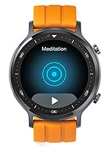 Realme Watch S Price in Pakistan