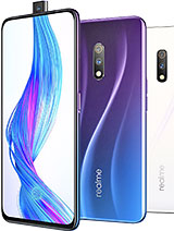 Realme X Price In Pakistan Specification