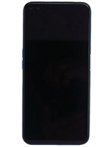 Realme X50t Price in Pakistan