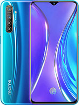 Realme XT 730G Price in Pakistan