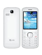 Rivo Advance A250 Price in Pakistan
