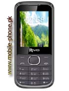 Rivo Advance A285 Price in Pakistan