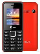 Rivo Classic C115 Price in Pakistan