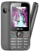 Rivo Jaguar J510 Price in Pakistan